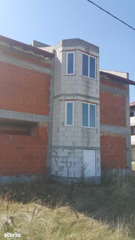Casa de vanzare, Craiova, Dolj - Foto 4