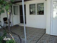 Casa de vanzare, Constanța (judet), Strada Caraiman - Foto 16