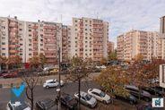 Apartament de vanzare, București (judet), Sectorul 2 - Foto 12