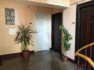 Apartament de vanzare, Arad (judet), Grădiște - Foto 8