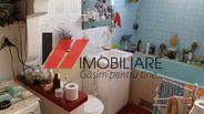 Apartament de vanzare, Timisoara, Timis, Aeroport - Foto 6