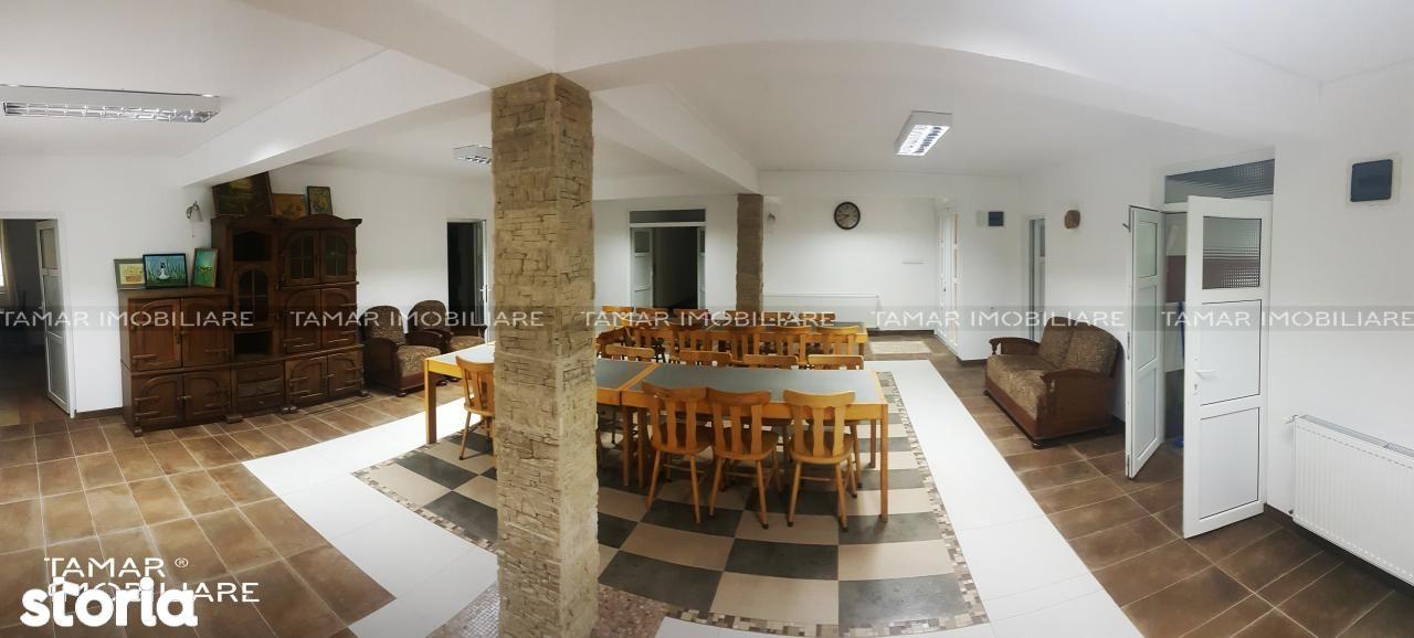 Casa de vanzare, Arad (judet), Păuliş - Foto 10