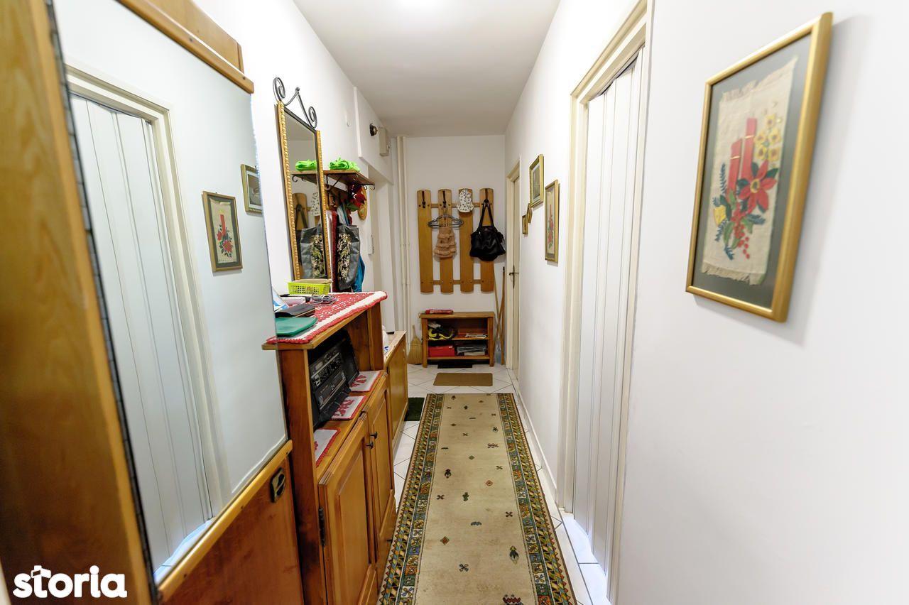 Apartament de vanzare, Arad (judet), Grădiște - Foto 6