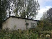 Działka na sprzedaż, Kobylanka, grudziądzki, kujawsko-pomorskie - Foto 3
