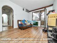 Apartament de vanzare, București (judet), Bulevardul Constantin Brâncoveanu - Foto 1