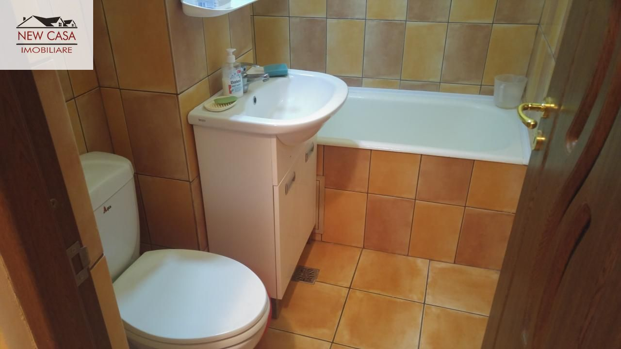 Apartament de vanzare, Buzău (judet), Buzău - Foto 4