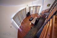 Dom na sprzedaż, Brzezina, średzki, dolnośląskie - Foto 3