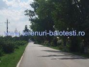 Teren de Vanzare, Ilfov (judet), Baloteşti - Foto 8