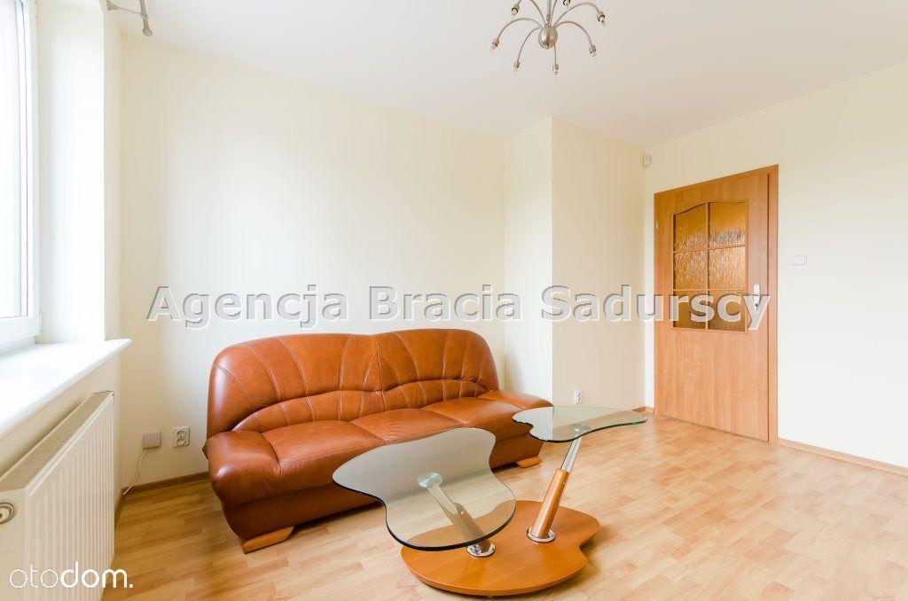 Mieszkanie na sprzedaż, Kraków, Kozłówek - Foto 20