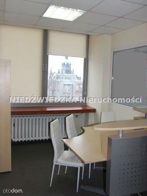 Lokal użytkowy na wynajem, Katowice, Centrum - Foto 1