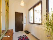 Apartament de vanzare, Brașov (judet), Strada Lungă - Foto 16