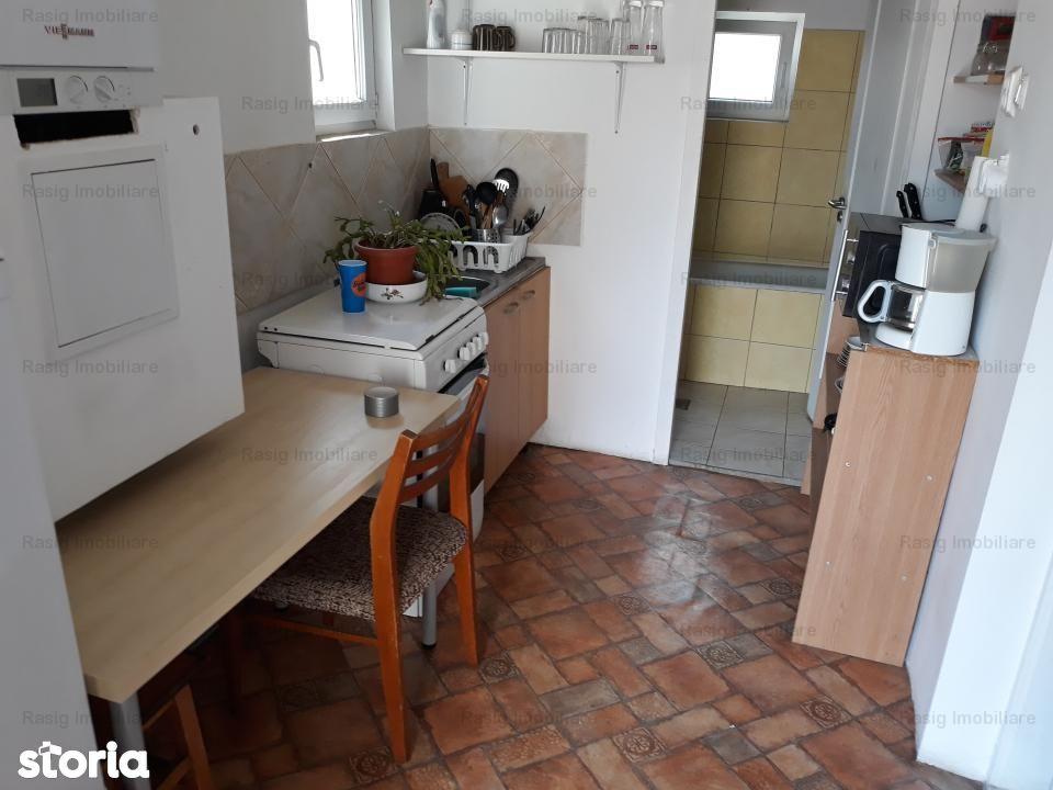 Casa de vanzare, Bucuresti - Foto 3