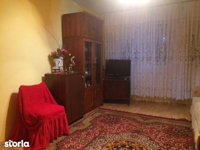 Apartament de inchiriat, Bucuresti, Sectorul 6, Lujerului - Foto 4