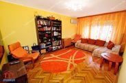 Apartament de vanzare, Galati, I. C. Frimu - Foto 13