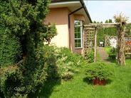 Dom na sprzedaż, Szczecin, Wielgowo - Foto 3