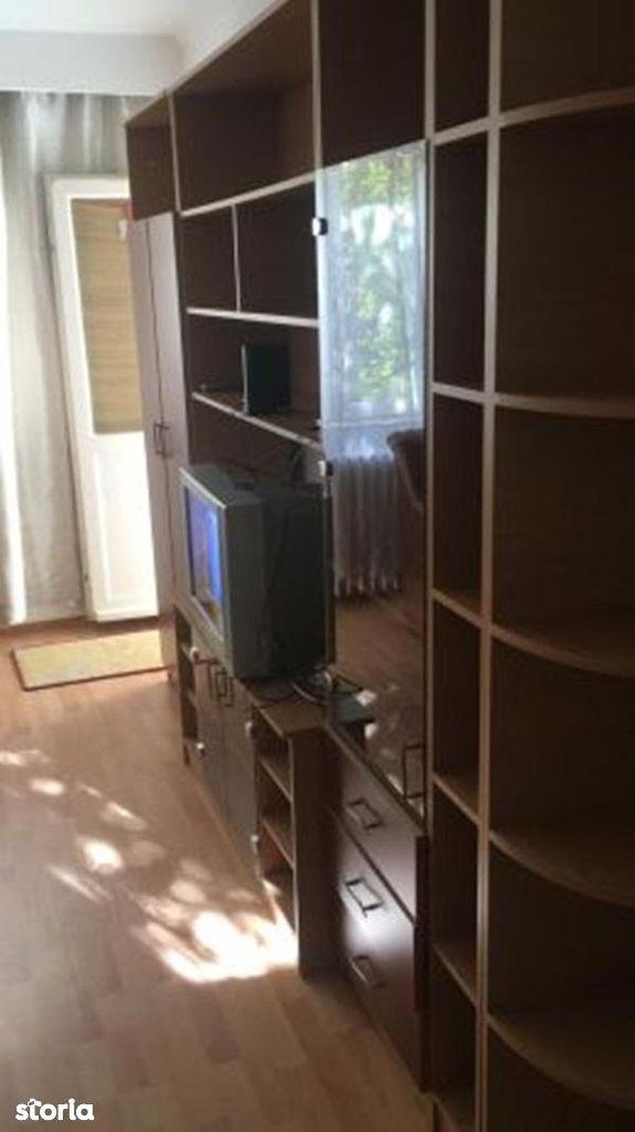 Apartament de inchiriat, București (judet), Strada Panselelor - Foto 2