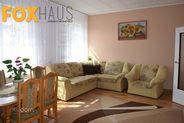 Mieszkanie na sprzedaż, Terespol Pomorski, świecki, kujawsko-pomorskie - Foto 3
