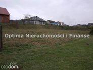 Działka na sprzedaż, Pstrążna, rybnicki, śląskie - Foto 1