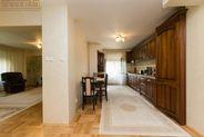 Apartament de vanzare, Cluj (judet), Gheorgheni - Foto 18