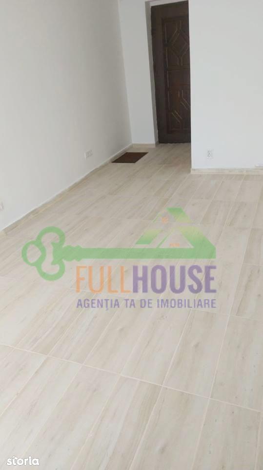 Apartament de vanzare, Iași (judet), Strada Cristofor - Foto 3