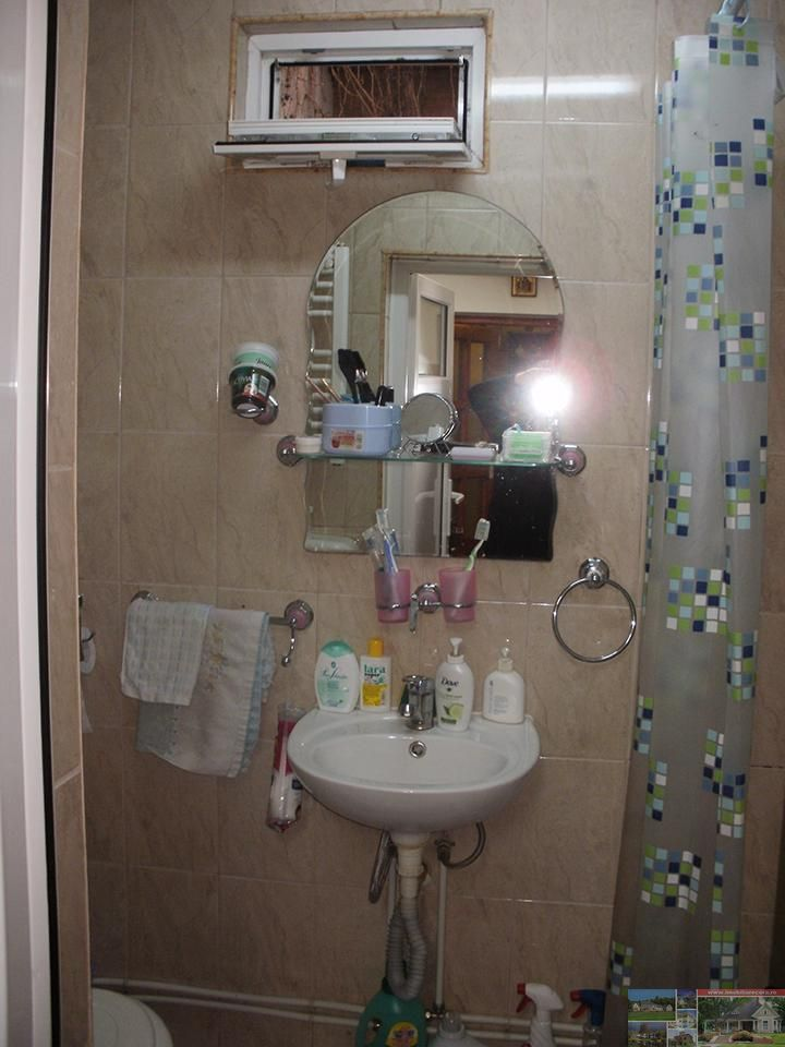Apartament de vanzare, Bihor (judet), Subcetate - Foto 6