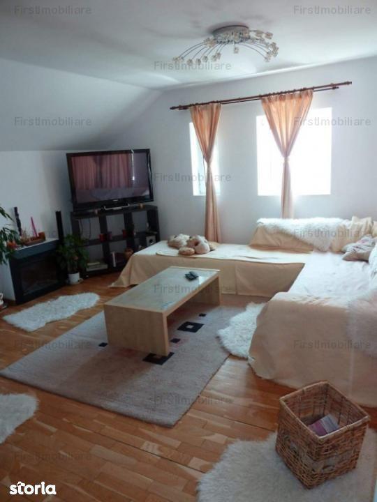 Apartament de vanzare, București (judet), Drumul Valea Cricovului - Foto 1