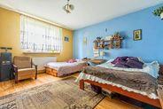 Dom na sprzedaż, Czarna Białostocka, białostocki, podlaskie - Foto 4