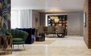 Apartament de inchiriat, București (judet), Calea Dorobanților - Foto 1