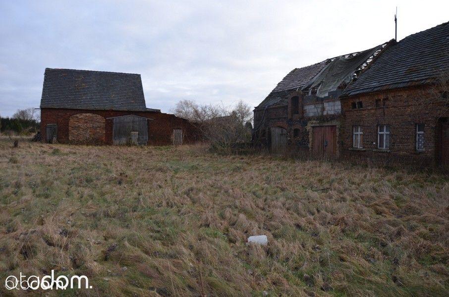 Dom na sprzedaż, Olszyniec, żarski, lubuskie - Foto 2