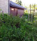 Dom na sprzedaż, Ząbki, wołomiński, mazowieckie - Foto 16