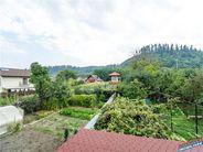 Casa de vanzare, Brașov (judet), Strada Lungă - Foto 19