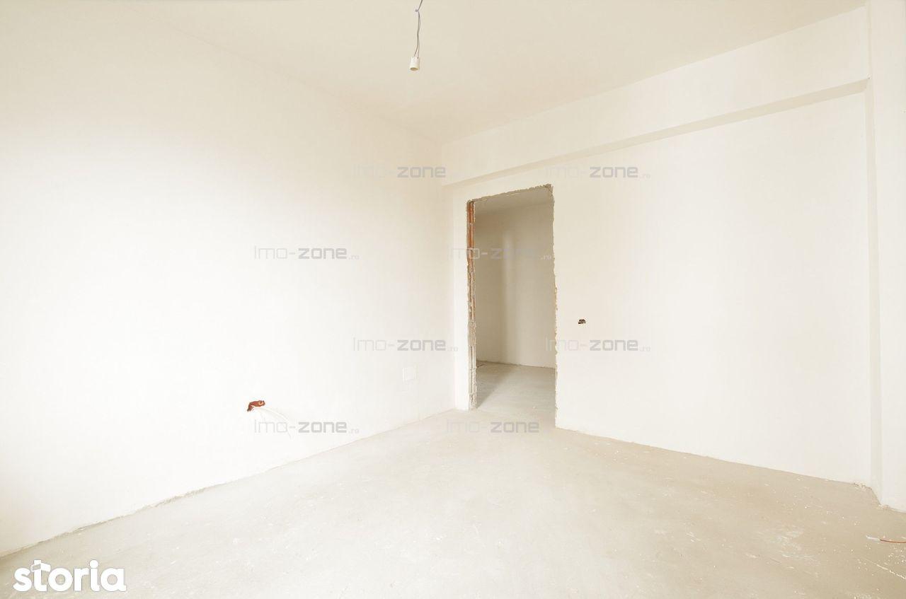 Apartament de vanzare, București (judet), Drumul Funigeilor - Foto 13