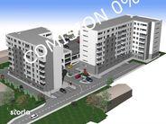 Apartament de vanzare, Argeș (judet), Negru Vodă - Foto 2