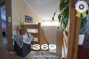 Dom na sprzedaż, Szczecin, Bukowo - Foto 14