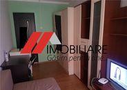 Apartament de vanzare, Timiș (judet), Complexul Studențesc - Foto 1