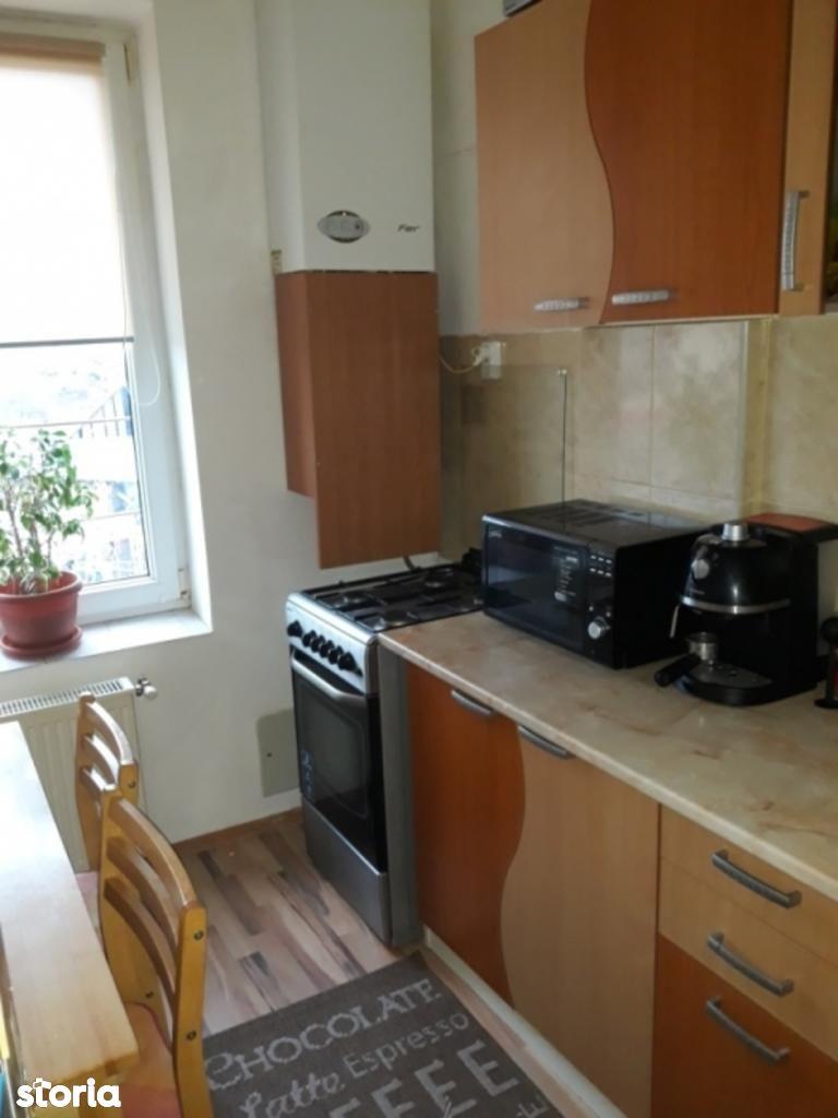 Apartament de vanzare, Apahida, Cluj - Foto 3