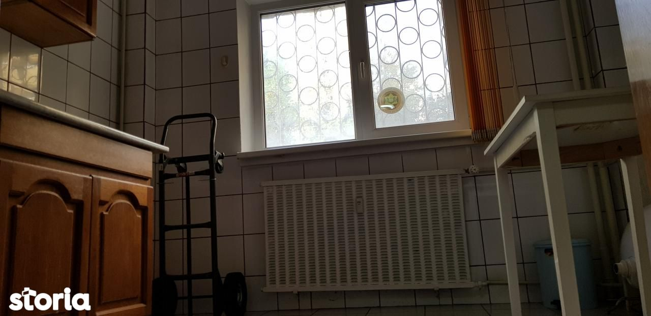Apartament de vanzare, București (judet), Strada Plugarilor - Foto 7