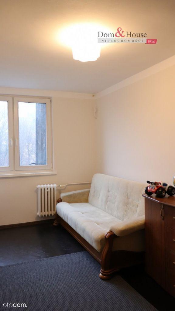 Mieszkanie na sprzedaż, Gdańsk, Orunia - Foto 5