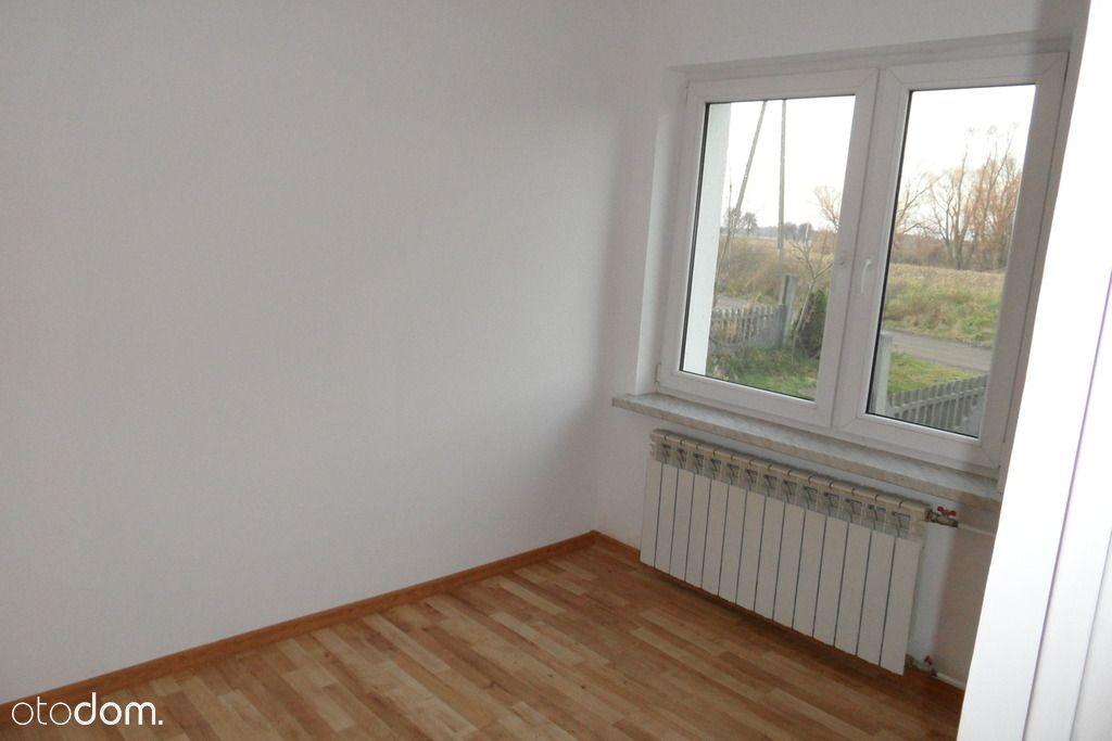Mieszkanie na sprzedaż, Jarosławki, śremski, wielkopolskie - Foto 10