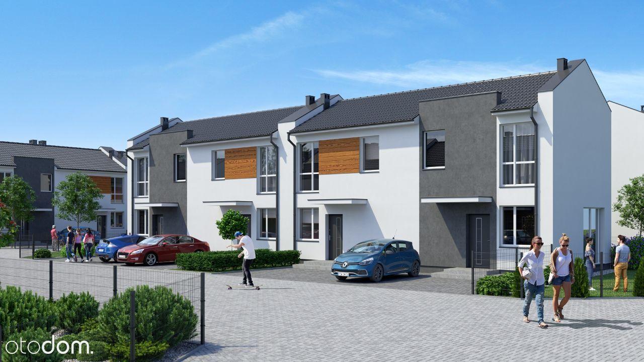 Mieszkanie na sprzedaż, Pleszew, pleszewski, wielkopolskie - Foto 17