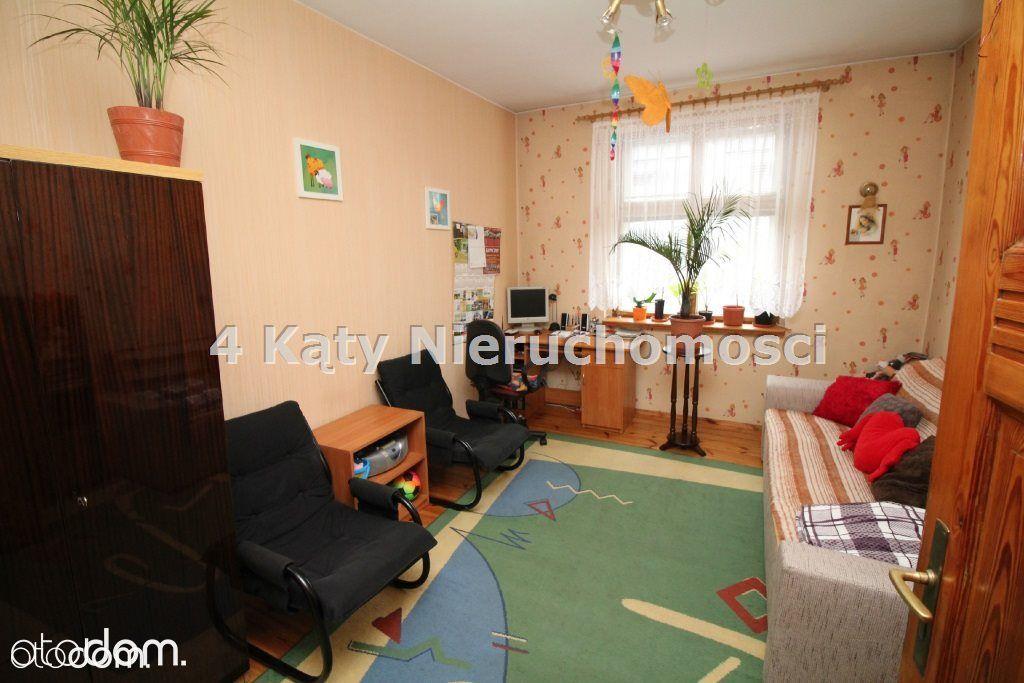 Mieszkanie na sprzedaż, Ostrzeszów, ostrzeszowski, wielkopolskie - Foto 3