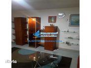 Apartament de inchiriat, București (judet), Strada Panait Cerna - Foto 4