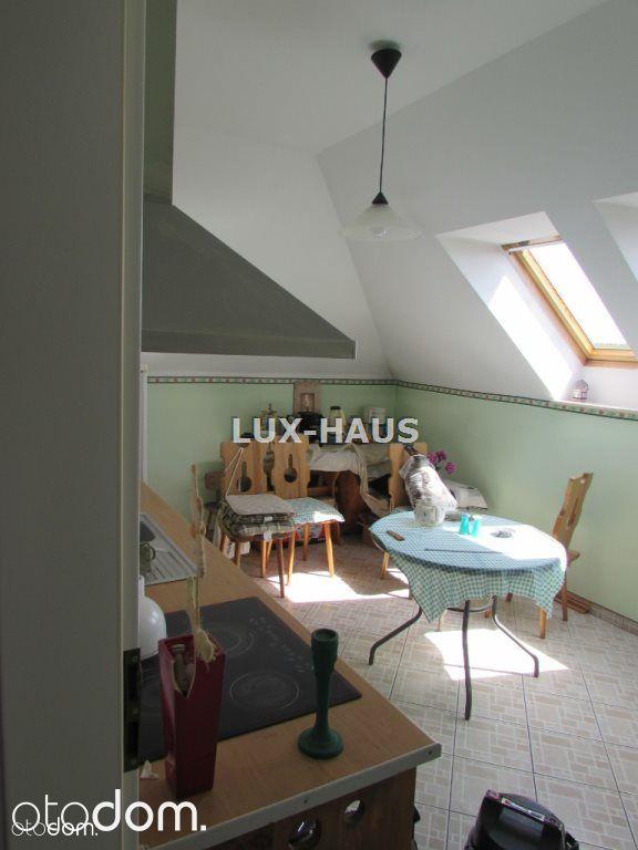Dom na sprzedaż, Osówiec, bydgoski, kujawsko-pomorskie - Foto 7