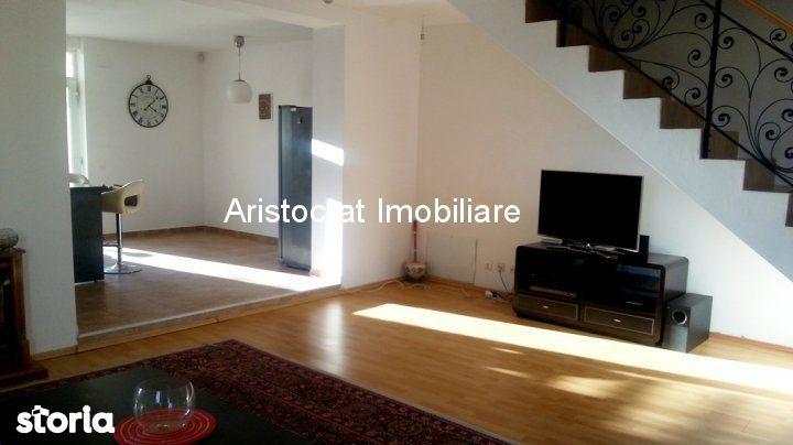 Casa de vanzare, Ilfov (judet), Corbeanca - Foto 1
