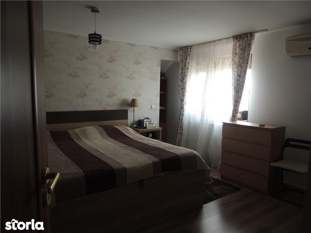Casa de vanzare, Iași (judet), Strada Profesor Ioan Petru Culianu - Foto 12