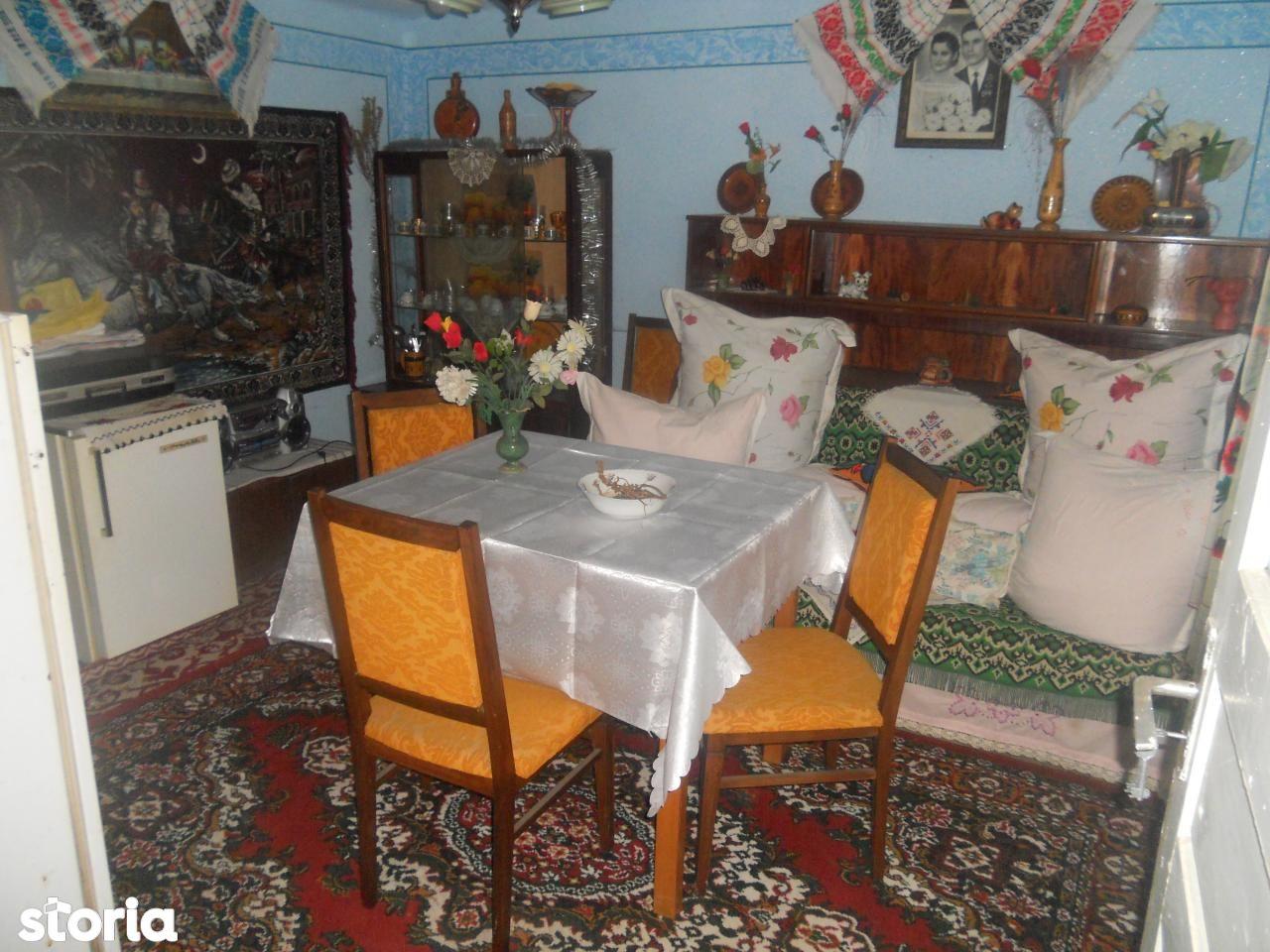 Casa de vanzare, Neamț (judet), Precista - Foto 3