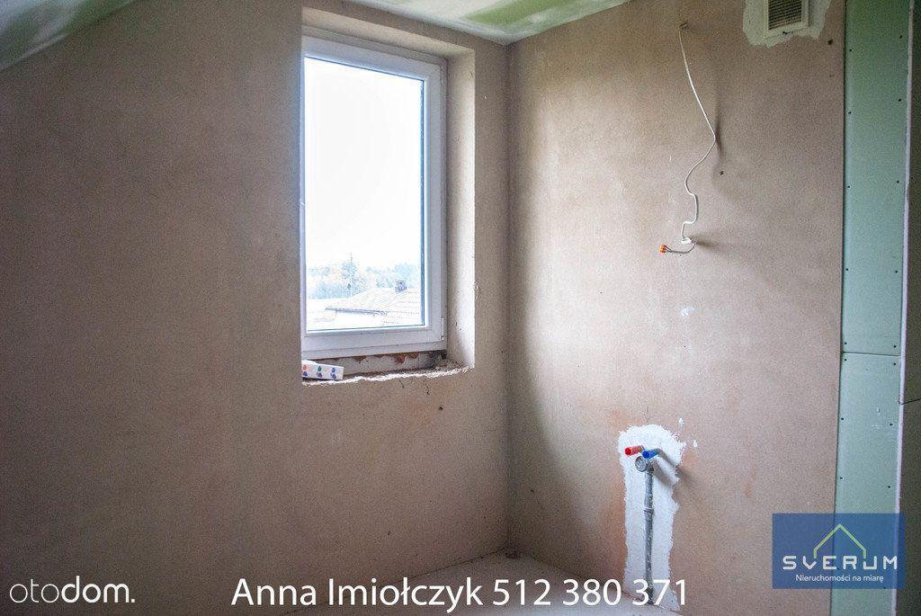 Dom na sprzedaż, Aleksandria, częstochowski, śląskie - Foto 12
