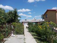 Casa de vanzare, Constanța (judet), Cumpăna - Foto 2