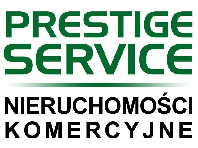1 Prestige-Service