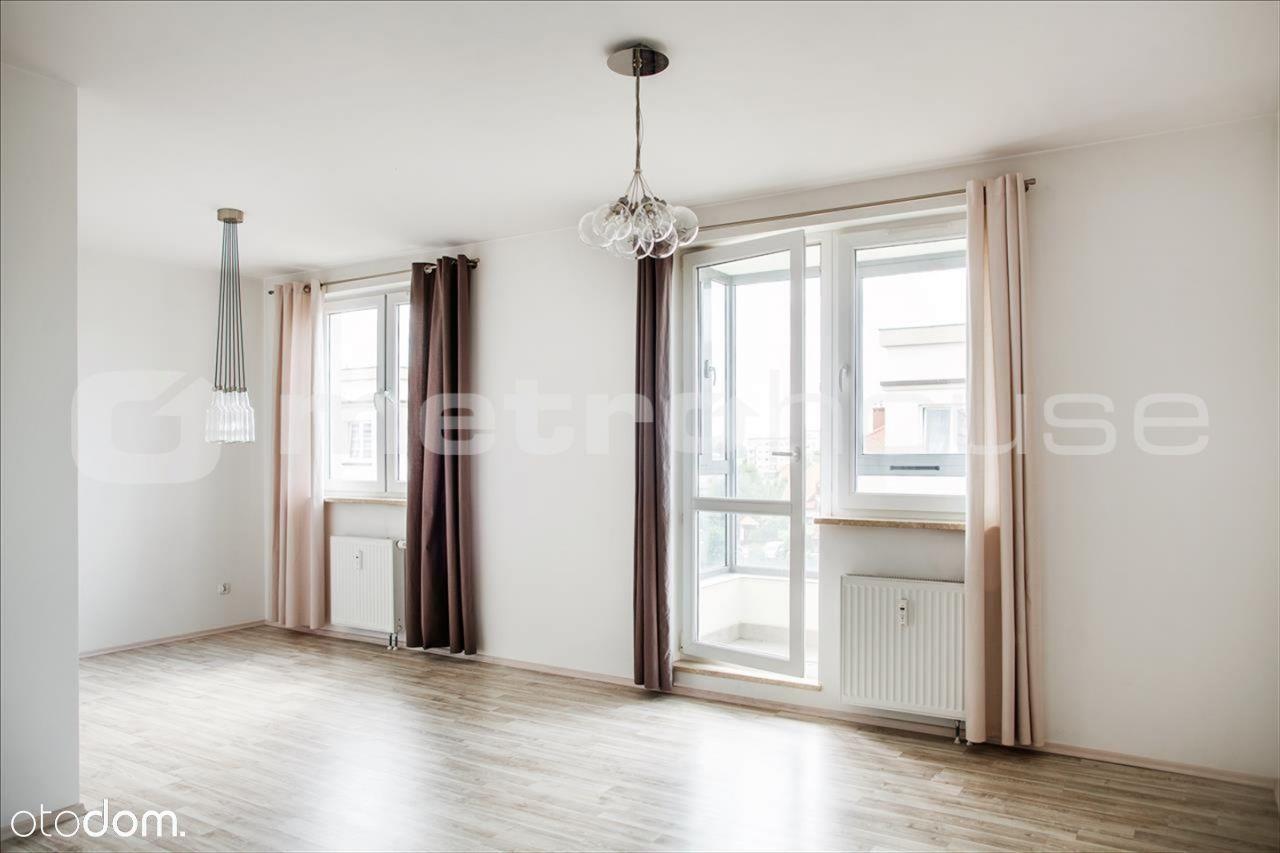 Mieszkanie na sprzedaż, Warszawa, Grodzisk - Foto 3